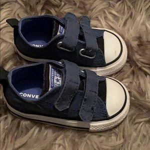 Baby Chuck's